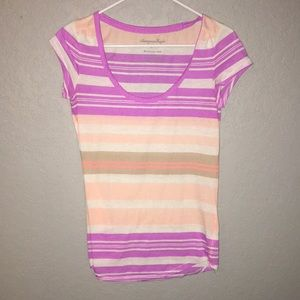 American Eagle Outfitters shirt size Medium
